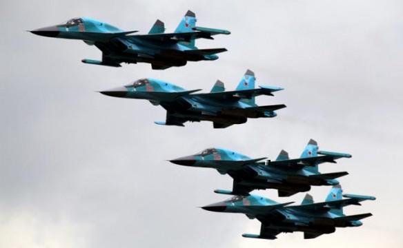 Путин иЭрдоган подвели результаты встречи вПетербурге