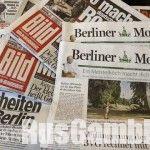 nemeckie_smi